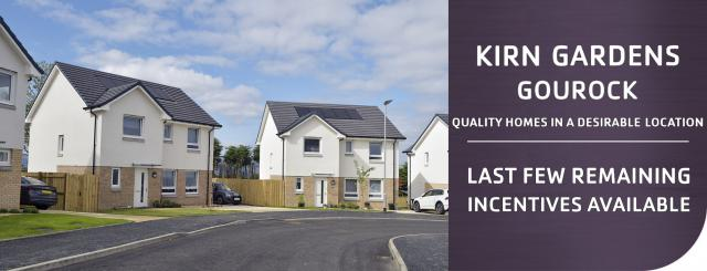 HomePageSlider_KirnGardens_IncentivesAvailable