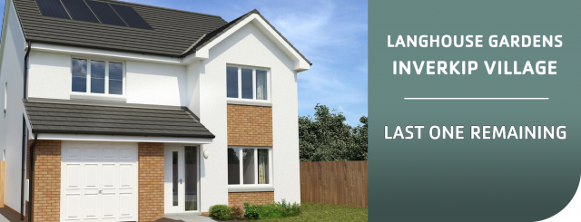HomePageSlider_Langhouse_LastOneRemaining